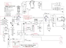 forest river mb wiring diagram forest river plumbing diagram