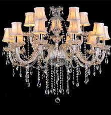 Chandelier Lights For Sale 25 Best Chandelier Images On Pinterest Crystal Chandeliers