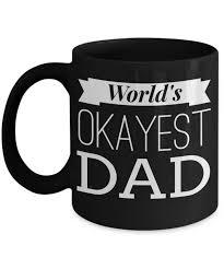 best dad mug mugs for dad number one dad mug dad coffee mug