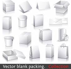 software box template free vector download 15 851 free vector