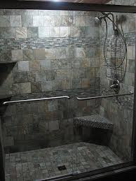 tile for bathroom slate at menards home