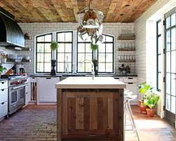 european style kitchen cabinets european style cabinet hinges