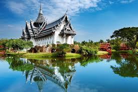 lexus thailand career nexus holidays home