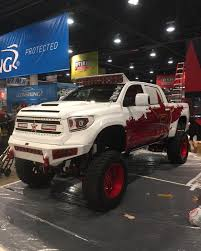 widebody toyota truck search custom and classic cars and trucks