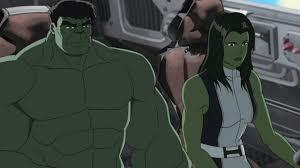image hulk hulk jpg hulk agents