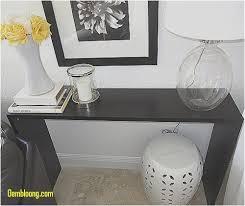 Acrylic Console Table Ikea Table Lamps Design Lovely Ikea Table Lamp Malaysia Ikea Table