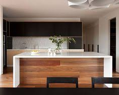 Kitchen Design Inspiration 12 Nice Ideas For Your Modern Kitchen Design Modern Kitchen