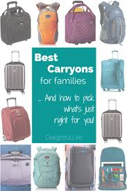 best 25 best luggage ideas on pinterest best travel luggage