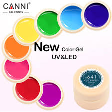 canni supply led uv primer peel off easy remove gel soaks liquid