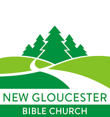 the walking dead a thanksgiving sermon new gloucester bible church