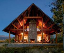 large front porch house plans 8 layout concepts you can use to enhance your ranch house designs