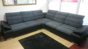 sofa bei ebay kaufen ebay in möbel wohnen gebraucht kaufen kalaydo de