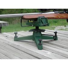 Caldwell Stable Table Caldwell Rock Deluxe Shooting Rest Uttings Co Uk