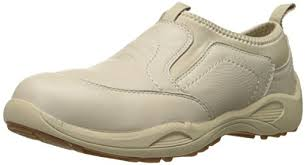 Most Comfortable Work Shoes For Standing On Concrete Best Shoes For Standing On Concrete All Day Bootratings