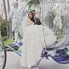 Wedding Dress Gallery Inspiration Gallery Disney Fairy Tale Weddings And Honeymoon