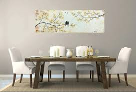 articles with shabby chic canvas wall art uk tag shabby chic wall shabby chic canvas wall art uk chic wall art shabby chic wall art pinterest vintage love