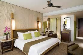 nice bedroom designs nice bedroom decorating ideas most beautiful interior