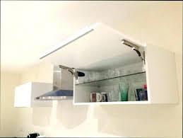 meuble haut cuisine vitré meubles haut cuisine ikea placard haut cuisine meubles haut cuisine