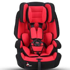 age siege auto enfant siège d auto pour bébé isofix infantile sièges de sécurité enfant en