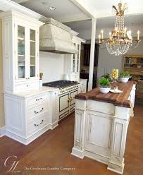 steel kitchen island kitchen ideas freestanding kitchen island square kitchen island
