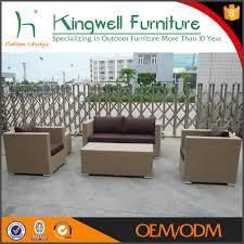 furniture hotel patio furniture liquidators design ideas