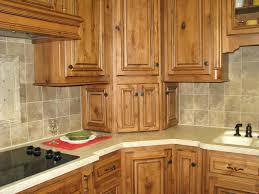 Kitchen Cabinets Corner Pantry Corner Kitchen Pantry Cabinet Outside Corner Kitchen Cabinets