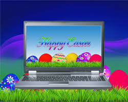 9 places to find free online easter ecards and invites