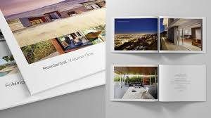 Catalog Covers by Nanawall Interactive Tolleson