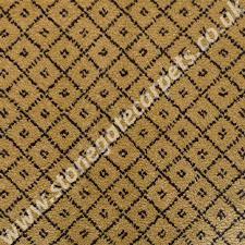 brintons carpets regina honey bee trellis carpet 86 38493
