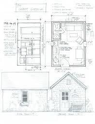 cottage floor plans 1000 sq ft small cabin floor plans under square feet cottage house southern