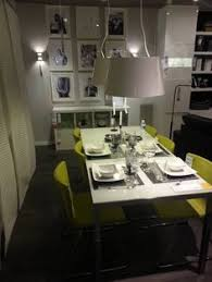 bureau 騁ag鑽e willow bureau avec 騁ag鑽e ikea 100 images meuble 騁ag鑽e cuisine 100