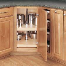 storage ideas for kitchen cabinets awesome kitchen cabinet storage ideas kitchen cabinet storage