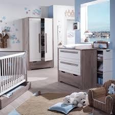 chambre de bébé autour de bébé bébé lune kirsten chambre complète baby autour de bebe digne