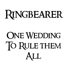 dafont lord of the rings lord of the rings font breecraft