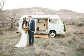 photo booth rental az photo booth event rentals ut weddingwire