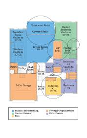 Ideal Homes Floor Plans Langley Home Builders In Okc Ideal Homes