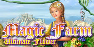 magic farm 3 ultimate flower gamehouse