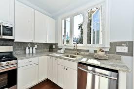 gray glass tile kitchen backsplash smoke glass subway tile kitchen backsplash 3 subway tile outlet