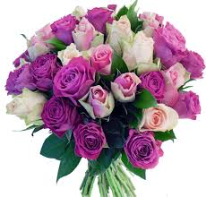 flowers for delivery send flowers to mumbai flowers delivery online