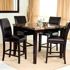 8 seat dining table modern as adpost com classifieds u003e