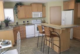 küche nach maß schreinerei dreßen küchen nach maß