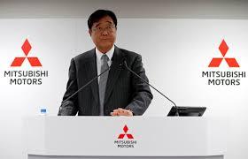 mitsubishi china mitsubishi motors to seek growth in china u s as it moves on