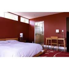 home painting services service provider from madurai
