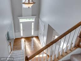 7421 On Frankford Floor Plans 7768 Glade Court Manassas Va 20112 Pw10062995 Call Matt