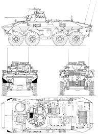 Military Blueprints Download Free Blueprint For 3d Modeling