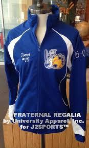 design jacket softball j2sports pullovers windbreakers