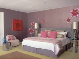 Pink Bedrooms For Adults - bedroom stunning grey and pink bedroom ideas grey and pink