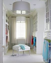 Beautifully Organized Closets And Dressing Rooms Traditional Home - Dressing room bedroom ideas