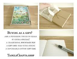 writing paper set sun sea sand writing paper set a5 letter writing set penpal sun sea sand writing paper set a5 letter writing set penpal stationery set vintage postage stamp art print snail mail art notepaper