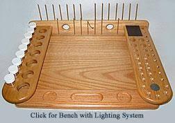 free fly tying bench plans pdf plans storage shelf planshowtodiy